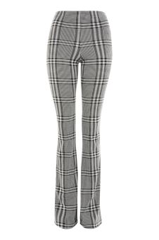 flared check trousers.jpg